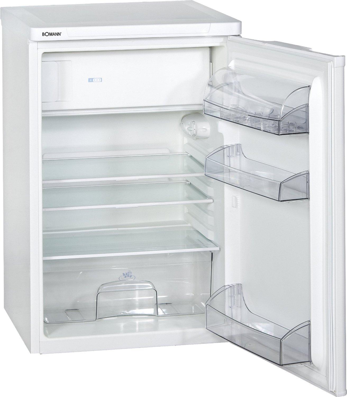 Fein Seppelfricke Kühlschrank Bilder - Die besten Einrichtungsideen ...