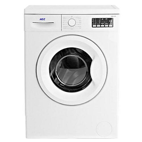 hec ew60 14f2 waschmaschine a 1400 upm 6 kg neu ebay. Black Bedroom Furniture Sets. Home Design Ideas