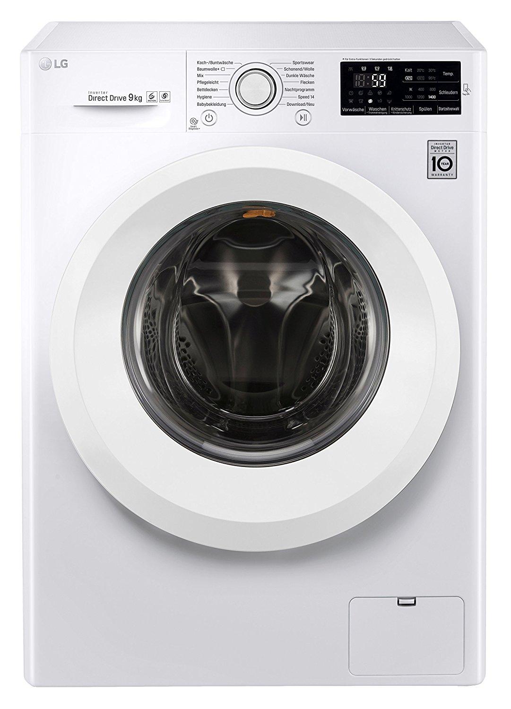 waschmaschine dauer m bel design idee f r sie. Black Bedroom Furniture Sets. Home Design Ideas