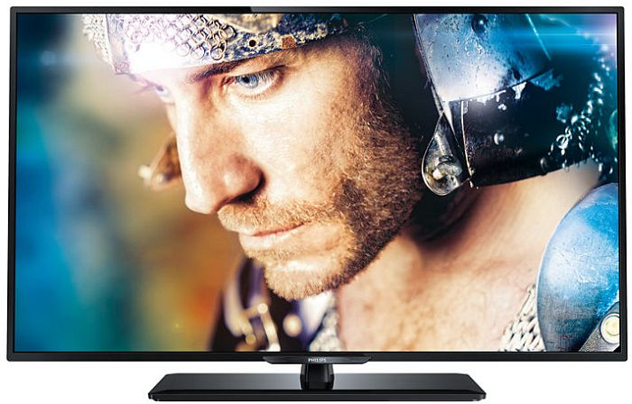 http://led-tv-shop.de/ebay/template/produktfotos/Philips/Philips-32PFK 5109 . jpg