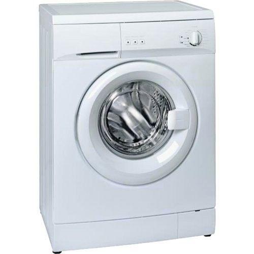 techwood omv 510 waschmaschine energieklasse a 5 kg. Black Bedroom Furniture Sets. Home Design Ideas