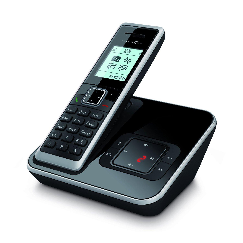 paypal deutschland telefon
