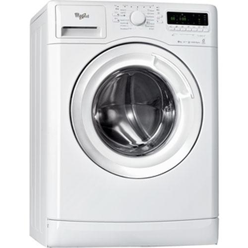 whirlpool by bauknecht waschmaschine a 1400 upm 8 kg neu ebay. Black Bedroom Furniture Sets. Home Design Ideas
